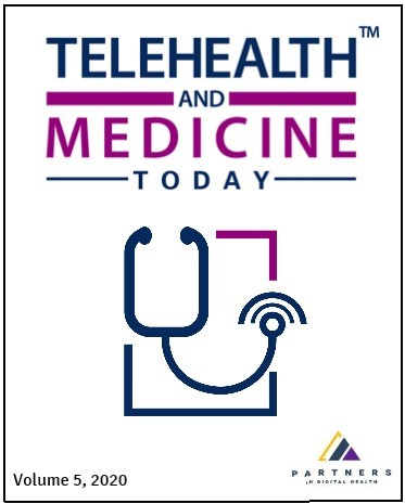 Telehealth and telemedicine international peer review journal